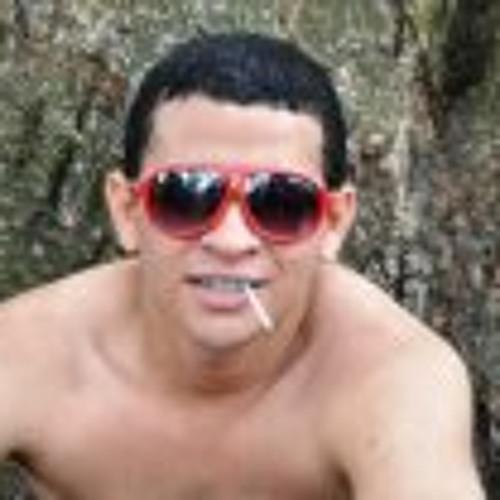 Ruan Thiago's avatar