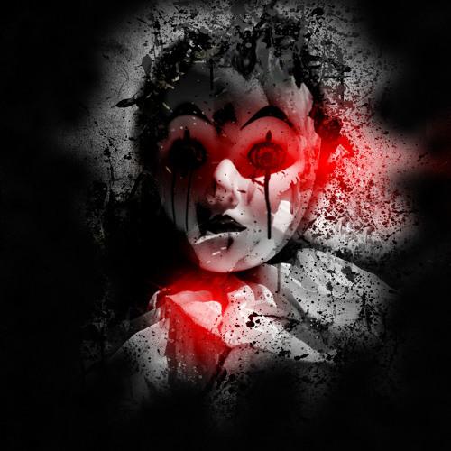 NECROBLADERS's avatar