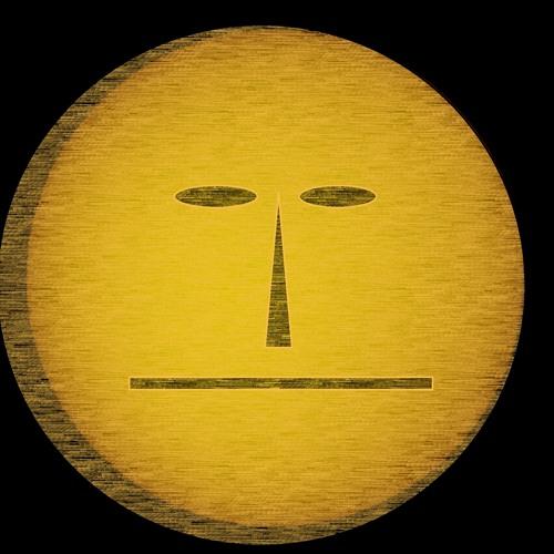 ORMAN's avatar