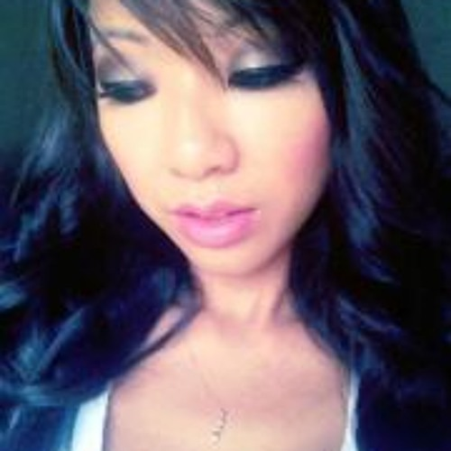 Connie Chu's avatar