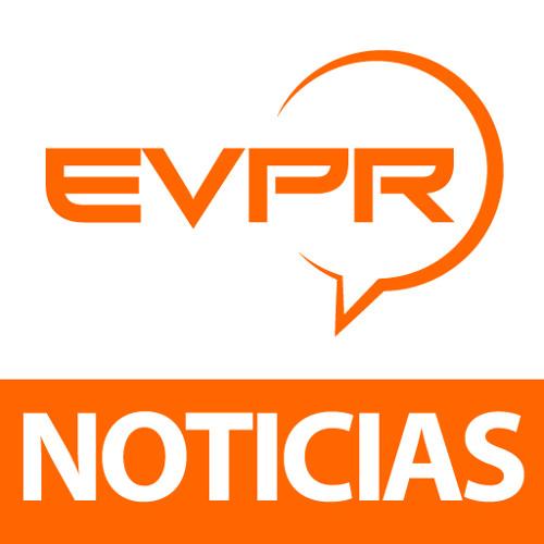 EnVivoPR's avatar