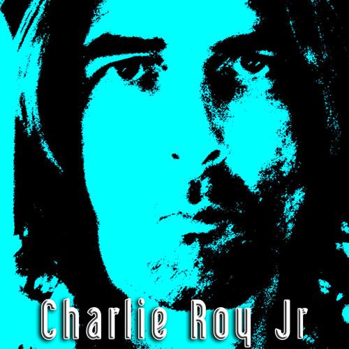 Charlie Roy JR's avatar