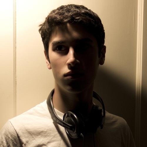 JakeShauli's avatar