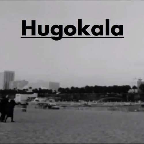 Hugokala's avatar