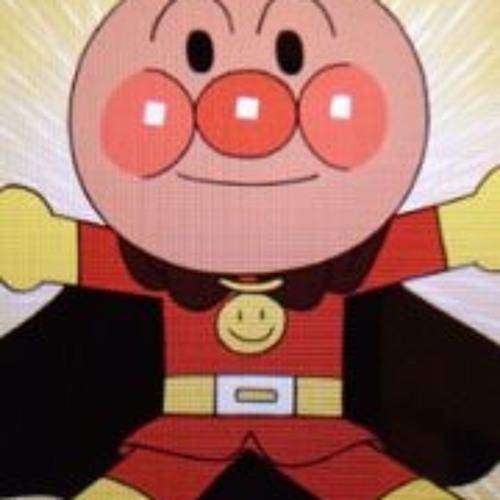 Conniemy Chan's avatar