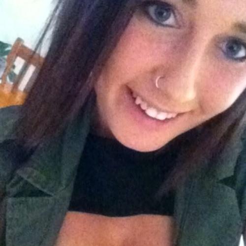 Taylah Mears's avatar