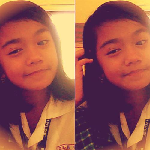 Joy Jueco's avatar