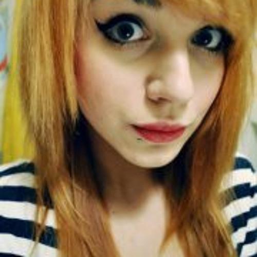 Mania Jachewicz's avatar