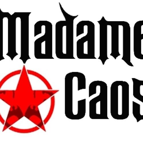 Madame Caos's avatar