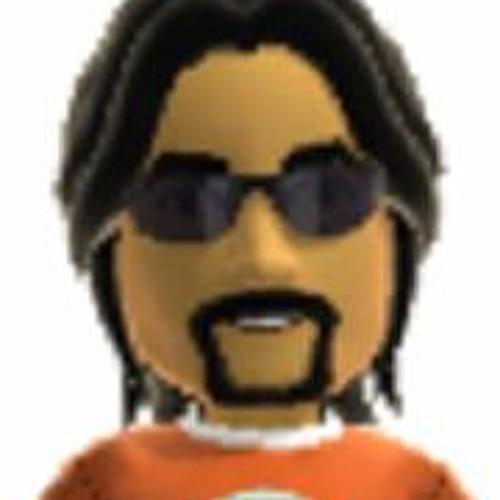PlzSirMyMusic's avatar