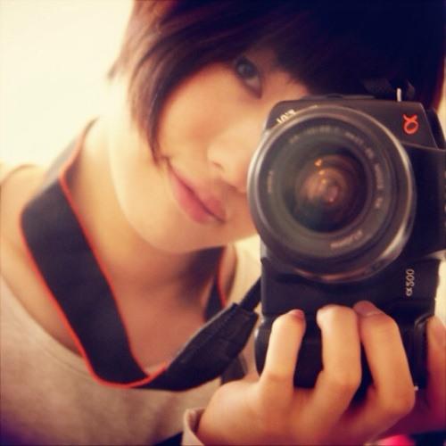moemi130's avatar