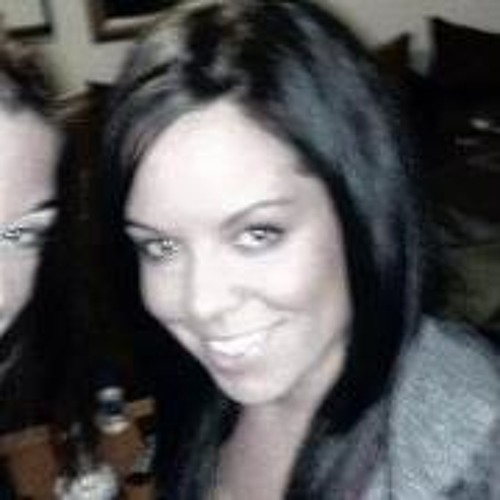 Kimberleigh Dawn's avatar