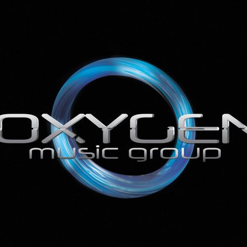 Oxygen Musik