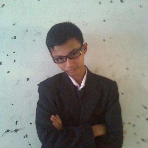 15inside's avatar