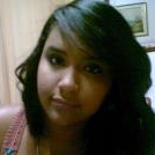 Dayana Cordoba's avatar