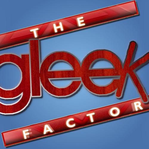 TheGleekFactorGL's avatar