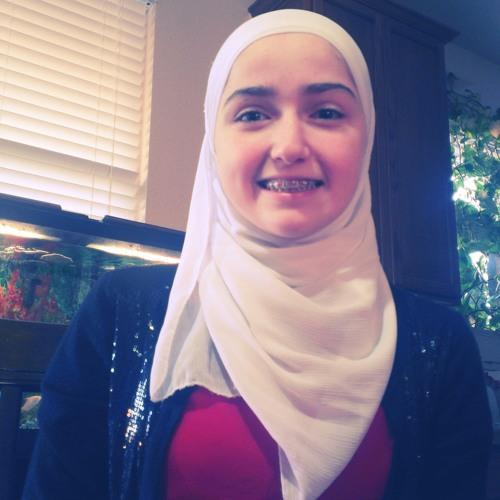 rama_almahayni's avatar