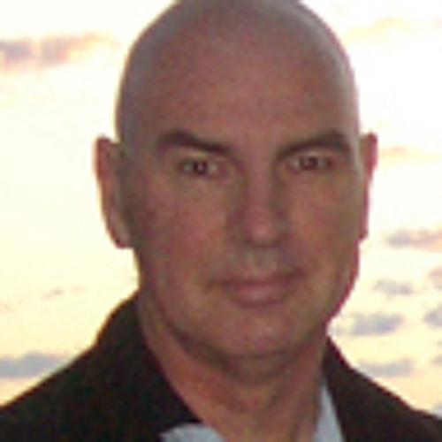 zipsister's avatar