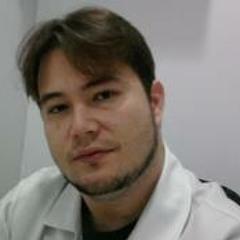 Juliano Ueda Brigatti