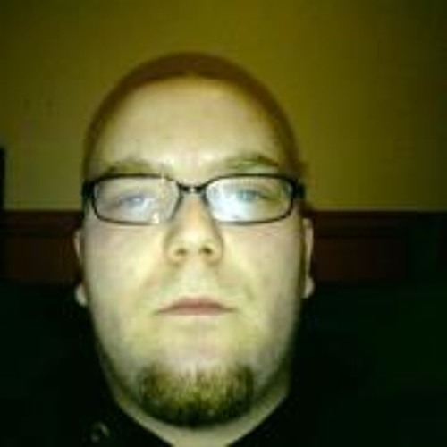 Tommy Solum's avatar