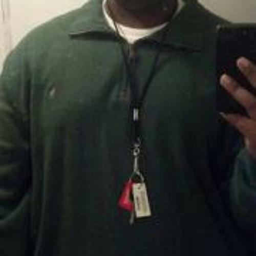 Sheldon Hollingsworth's avatar