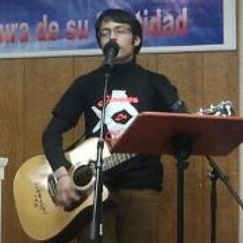 RicardoBriones's avatar