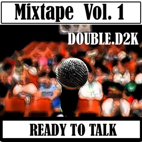 Double.d2k's avatar