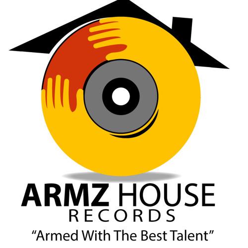 Armz House Records's avatar