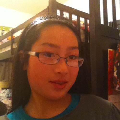 Samantha:)LOL's avatar