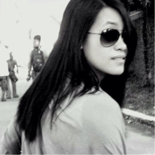 cutieannic's avatar