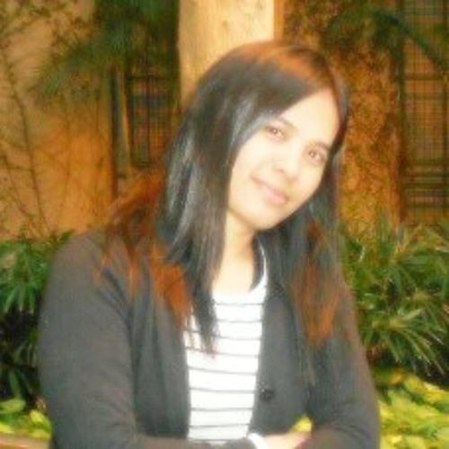 honeymiles's avatar
