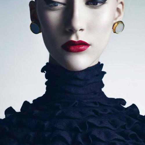 Leica René Trum's avatar