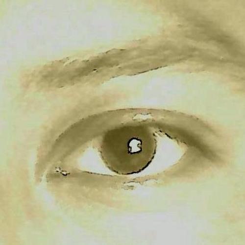 Chel Domm's avatar