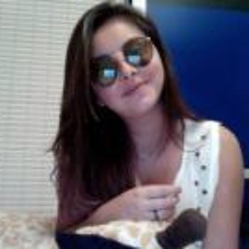 Bruna Erquecia Moreira's avatar