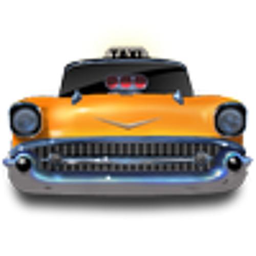 Rudy C Whiteside1973's avatar