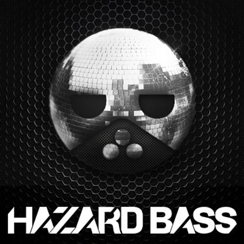HAZARD BASS's avatar