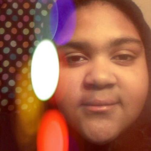 beba's_wavy's avatar