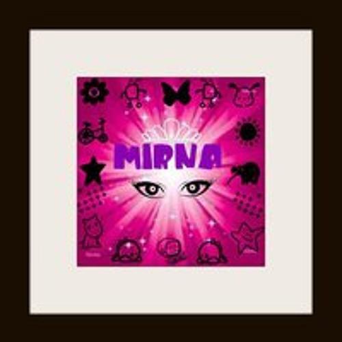 Mirna Gonzalez 2's avatar