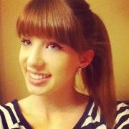 Kendall Unser's avatar