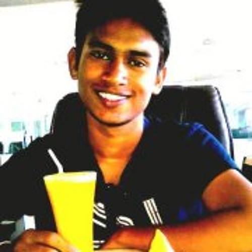 Neeraj Mishra 2's avatar