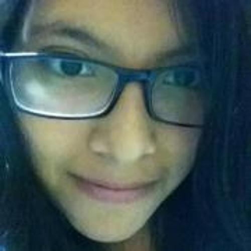 Daysi Jazmin's avatar