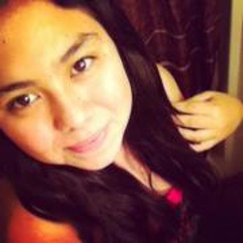 Noemi Estrada's avatar
