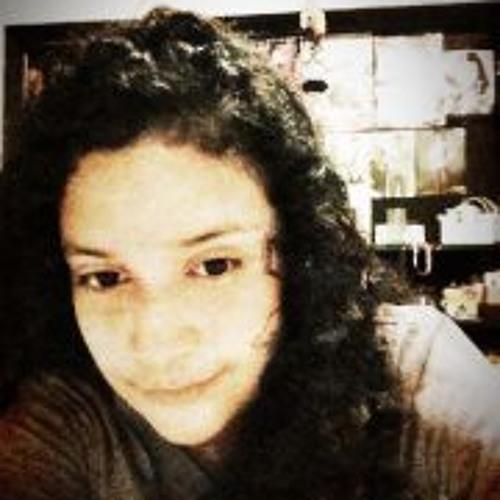 Stephaniie CRuz CRuz's avatar