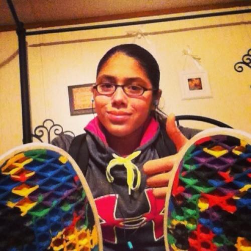 Kayla_Dee14's avatar