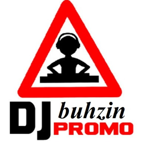 Djbuhzin's avatar