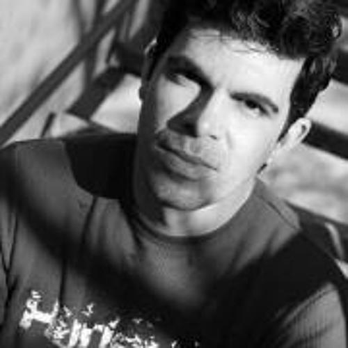 Freddie Ruiz 1's avatar