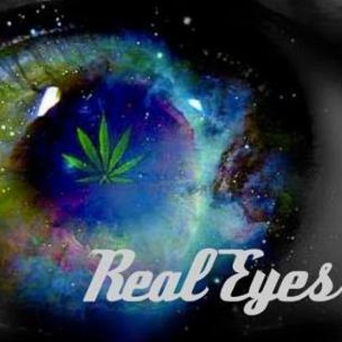 *Real Eyes*'s avatar