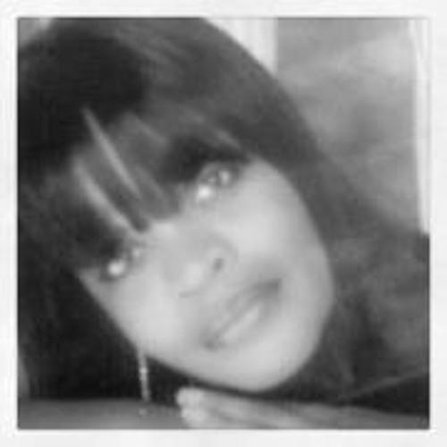 Skyla Gospel Music's avatar