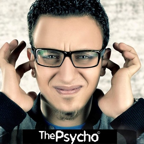 Mohamed El-Gamal's avatar