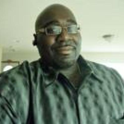 Dushon Decker's avatar
